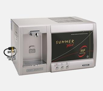 summer-line-plus-hf-inox